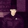 SERG, 34, г.Владивосток