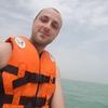 Danny, 31, г.Баня-Лука