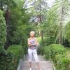Наташа, 51, г.Волоколамск