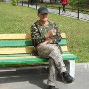 Василий Дмитриевич Му 53 Санкт-Петербург