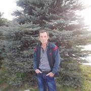 михаил 51 год (Телец) на сайте знакомств Половинного