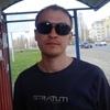 Алекс, 34, г.Семилуки
