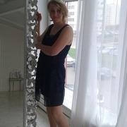 Татьяна 31 год (Козерог) Набережные Челны