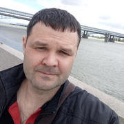 Андрей, 30, г.Купино