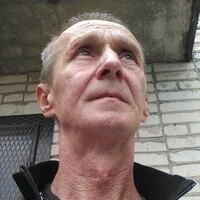 Алексей, 56 лет, Близнецы, Великий Новгород (Новгород)