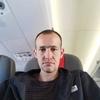 Егор, 37, г.Сергиев Посад