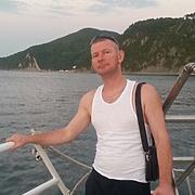 Борис 40 лет (Стрелец) Астрахань