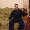 Виталий, 41, г.Алексеевка