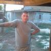 Алексей, 27, г.Ленинск