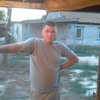 Aleksey, 27, Leninsk