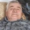Magomed Muslimov, 30, г.Махачкала
