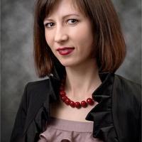 Аня, 37 лет, Скорпион, Николаев