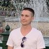 Артем, 38, г.Киев