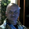 НИКОЛАЙ, 60, г.Уссурийск