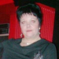 Анжелика, 44 года, Близнецы, Калуга