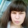 darua, 16, г.Северодонецк