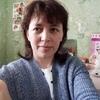 Камалова Альфия, 41, г.Салават