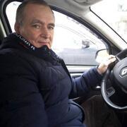 Николай 59 Ульяновск