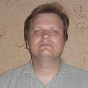 Знакомства в Краснозаводске с пользователем Денис 41 год (Овен)