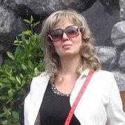 Лара 41 год (Козерог) Москва