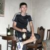 giorgi, 37, г.Цаленджиха