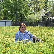 Елена, 44, г.Калязин