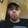 Wesley, 25, Chanhassen