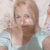 Юлия Бойко, 50, г.Киев