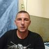 Vova Ivanov, 39, г.Брянск