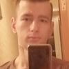 Никита, 20, г.Череповец