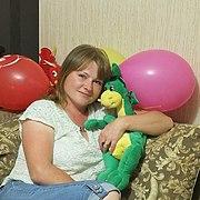 Елена, 37, г.Сестрорецк