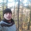 Костя, 31, г.Лучегорск