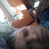 fokin, 39, г.Находка (Приморский край)