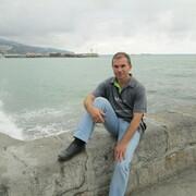 Андрей 47 лет (Телец) Евпатория