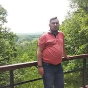 Илья, 29, г.Киреевск