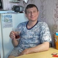 Слава, 54 года, Телец, Губкинский (Ямало-Ненецкий АО)