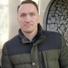 Сергей, 41, г.Воткинск