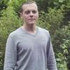 Дима, 34, г.Бад-Эйнхаузен