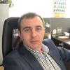 Василий, 36, г.Николаев