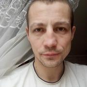 николай 30 Львів