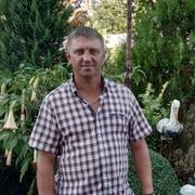 Александер, 44, г.Новоград-Волынский