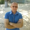 Дмитрий, 47, г.Волгоград