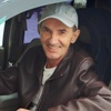 Evgeniy, 59, Odintsovo