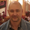 Oleg, 56, West Sacramento