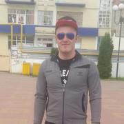 Владимир, 24, г.Семикаракорск