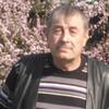 Толик, 58, г.Атбасар