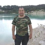 Андрей, 54, г.Пангоды