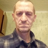 Максим, 47, г.Екатеринбург