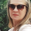 Анна, 51, г.Калининград