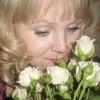 юлия, 33, г.Шадринск